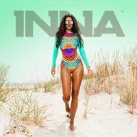 Couverture du titre INNA