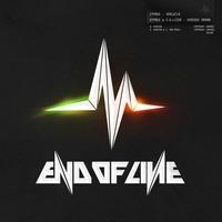Cover of the track Verlucia - Single
