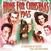 Cover of the album Home for Christmas 1945