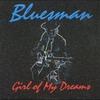 Couverture de l'album Girl of My Dreams
