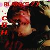 Cover of the album C.B.H.