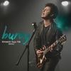 Couverture de l'album Kimsenin Suçu Yok (Kougan Ray Remix) - Single
