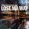 Cover of the album Lost Ma Way - Single