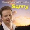 Cover of the album Bei uns da ist der Himmel los (Radio Mix) - Single
