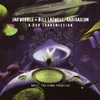 Couverture de l'album Radioaxiom: A Dub Transmission