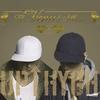 Cover of the album The Venus Album
