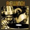 Couverture de l'album Rewind Vol. 1