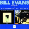 Cover of the album Empathy and A Simple Matter of Conviction
