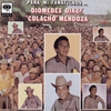 Cover of the album Para Mi Fanaticada