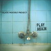 Cover of the album Play Again