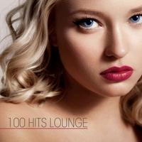 Cover of the track 100 Hits Lounge