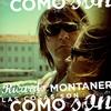 Cover of the album Las cosas son como son