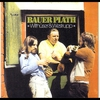 Couverture de l'album Bauer Plath