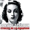 Cover of the album Les Étoiles de la Chanson, Danielle Darrieux