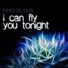 Cover of the album I Can Fly You Tonight - Single