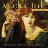 Cover of the album A Celtic Tale