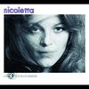 Cover of the album Les 50 plus belles chansons de Nicoletta
