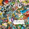 Couverture de l'album Happy Animals