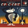 Cover of the album The Adventures of Cap'n Coconuts