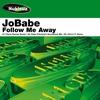 Cover of the album Follow Me Away - Single
