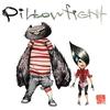 Cover of the album Pillowfight