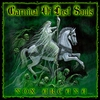 Cover of the album Carnival of Lost Souls