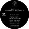 Couverture de l'album Ionospheric Exploration