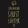 Couverture du titre Ghost Surfer