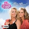 Cover of the album Hier Zijn We Weer !