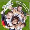 Cover of the album Ein Leben lang schalalala