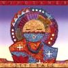 Cover of the album Windtamer