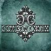 Cover of the album Cowboy Crush