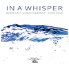 Cover of the track My Whisper For You