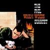 Couverture de l'album Warm Woods (Bonus Track Version)