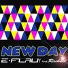 Couverture de l'album New Day (feat. Raihkel) - Single