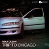 Couverture de l'album Trip To Chicago - EP