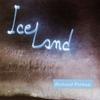 Couverture de l'album Iceland