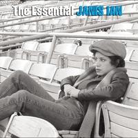 Couverture du titre The Essential Janis Ian