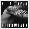 Cover of the track PILLOWTALK