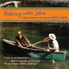 Couverture de l'album Fishing With John (Original Music From The Series By John Lurie)