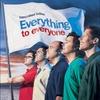 Couverture de l'album Everything to Everyone