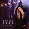 Cover of the track Kundel Bury
