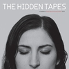 Cover of the album The Hidden Tapes