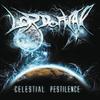 Cover of the album Celestial Pestilence
