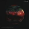 Couverture de l'album Another Night's Dreams Reach Earth Again