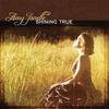Cover of the album Shining True