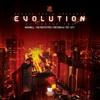 Cover of the album Shogun Audio Evolution EP (Series 2) - EP