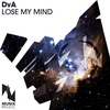 Cover of the album Lose My Mind (Remixes)