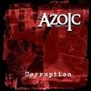 Cover of the album Corruption