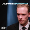 Cover of the album The Business